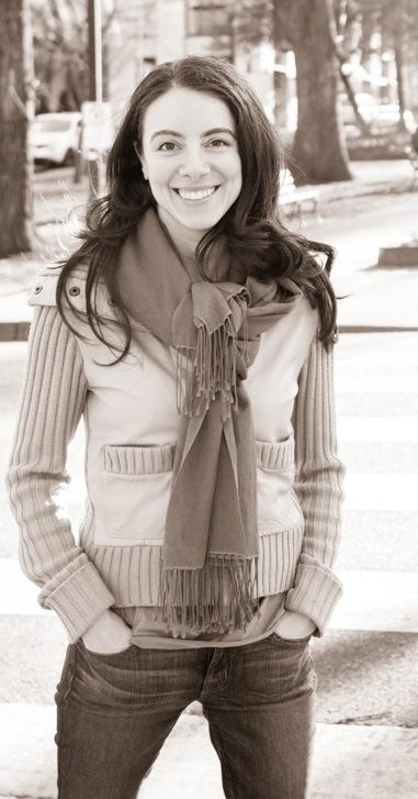 Joanna Cutler